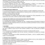 5-1-150x150 Educação e Cultura