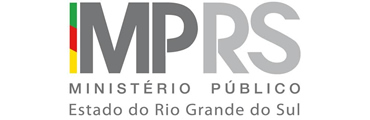 mp-rs Home