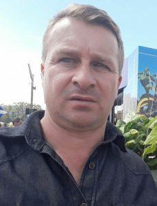 Vilnei-229x300 Secretaria Municipal de Agricultura