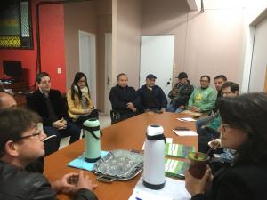 cjxnxhbb-300x225 Reunião do CEAT discutiu ocupação do distrito industrial