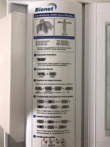 hhxbxbtgxrxvbbr-225x300 Secretaria de Saúde adquire novo Eletrocardiograma Equipamento será utilizado no Hospital Municipal Aderbal Schneider.