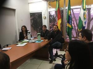 untitled-300x225 Reunião do CEAT discutiu ocupação do distrito industrial