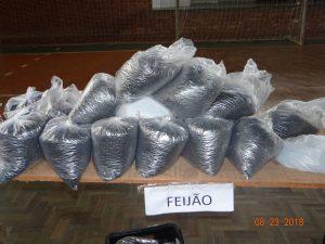 40126208_478313966019068_2497852228010770432_n-300x225 Mais uma entrega de alimentos pelo Programa de Aquisição de Alimentos-PAA