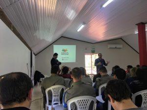 COR-1-300x225 Reunião definiu divisão de recursos da Consulta Popular.