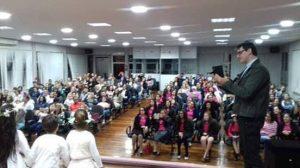 culto2-300x168 Culto Ecumênico em Homenagem ao Dia do Professor