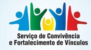 2334970-1-300x165 Serviço de Convivência e Fortalecimento de Vínculos, encerramentos das atividades nas comunidades do interior. 2018
