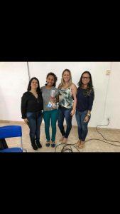 WhatsApp-Image-2018-12-03-at-16.49.14-169x300 Implantação do Programa Criança Feliz no Município e Expansão dos Programas Estaduais e Federais Primeira Infância Melhor e Criança Feliz no Interior da comunidade Júlio Borges.