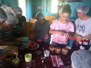 WhatsApp-Image-2018-12-19-at-11.09.16-1-300x225 Serviço de Convivência e Fortalecimento de Vínculos, encerramentos das atividades nas comunidades do interior. 2018