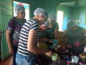 WhatsApp-Image-2018-12-19-at-11.09.16-300x225 Serviço de Convivência e Fortalecimento de Vínculos, encerramentos das atividades nas comunidades do interior. 2018