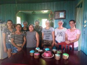 WhatsApp-Image-2018-12-19-at-11.09.19-1-300x225 Serviço de Convivência e Fortalecimento de Vínculos, encerramentos das atividades nas comunidades do interior. 2018
