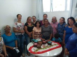 WhatsApp-Image-2018-12-19-at-11.11.36-300x225 Serviço de Convivência e Fortalecimento de Vínculos, encerramentos das atividades nas comunidades do interior. 2018