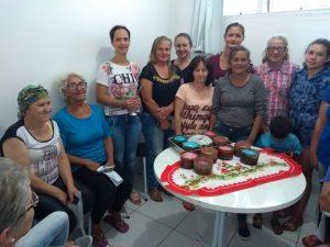 WhatsApp-Image-2018-12-19-at-11.11.37-300x225 Serviço de Convivência e Fortalecimento de Vínculos, encerramentos das atividades nas comunidades do interior. 2018