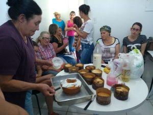 WhatsApp-Image-2018-12-19-at-11.11.38-1-300x225 Serviço de Convivência e Fortalecimento de Vínculos, encerramentos das atividades nas comunidades do interior. 2018
