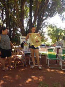 WhatsApp-Image-2018-12-19-at-11.15.49-225x300 Serviço de Convivência e Fortalecimento de Vínculos, encerramentos das atividades nas comunidades do interior. 2018