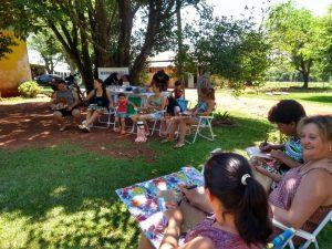 WhatsApp-Image-2018-12-19-at-11.15.50-2-300x225 Serviço de Convivência e Fortalecimento de Vínculos, encerramentos das atividades nas comunidades do interior. 2018