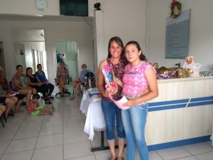 WhatsApp-Image-2018-12-19-at-11.17.29-2-300x225 Serviço de Convivência e Fortalecimento de Vínculos, encerramentos das atividades nas comunidades do interior. 2018