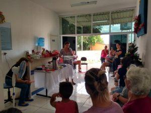 WhatsApp-Image-2018-12-19-at-11.17.32-300x225 Serviço de Convivência e Fortalecimento de Vínculos, encerramentos das atividades nas comunidades do interior. 2018