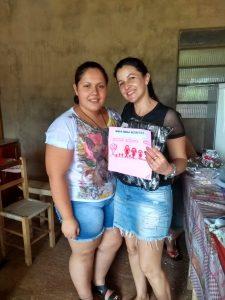 WhatsApp-Image-2018-12-19-at-11.18.56-1-225x300 Serviço de Convivência e Fortalecimento de Vínculos, encerramentos das atividades nas comunidades do interior. 2018
