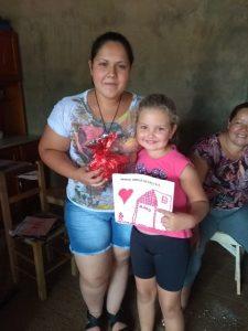 WhatsApp-Image-2018-12-19-at-11.18.56-2-225x300 Serviço de Convivência e Fortalecimento de Vínculos, encerramentos das atividades nas comunidades do interior. 2018