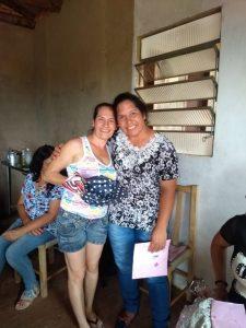 WhatsApp-Image-2018-12-19-at-11.18.57-1-225x300 Serviço de Convivência e Fortalecimento de Vínculos, encerramentos das atividades nas comunidades do interior. 2018