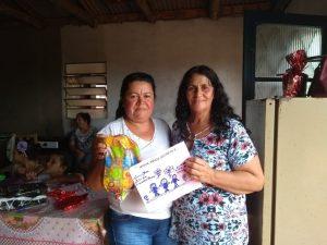 WhatsApp-Image-2018-12-19-at-11.18.58-300x225 Serviço de Convivência e Fortalecimento de Vínculos, encerramentos das atividades nas comunidades do interior. 2018
