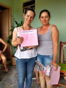 WhatsApp-Image-2018-12-19-at-11.20.04-1-225x300 Serviço de Convivência e Fortalecimento de Vínculos, encerramentos das atividades nas comunidades do interior. 2018