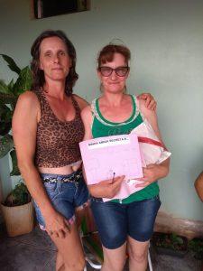 WhatsApp-Image-2018-12-19-at-11.20.06-225x300 Serviço de Convivência e Fortalecimento de Vínculos, encerramentos das atividades nas comunidades do interior. 2018