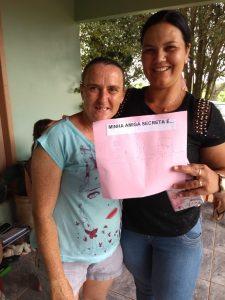 WhatsApp-Image-2018-12-19-at-11.20.08-225x300 Serviço de Convivência e Fortalecimento de Vínculos, encerramentos das atividades nas comunidades do interior. 2018
